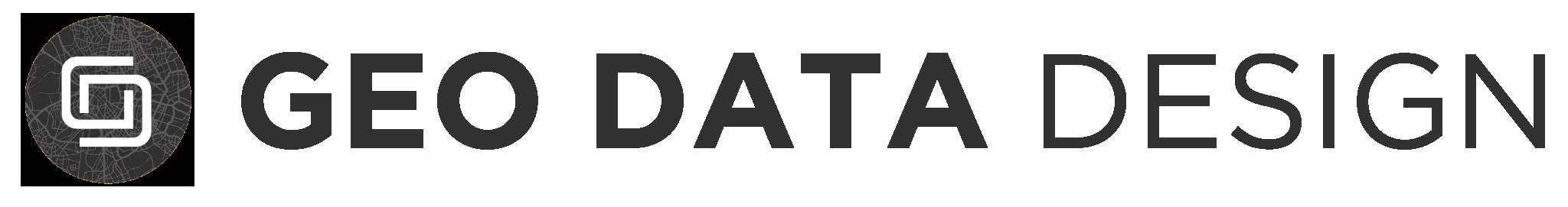 GDD_logo