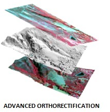 advanced ortho