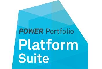 Platform Suite_1