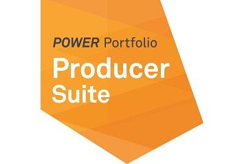 Producer Suite_1