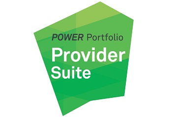 Provider Suite_1